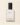 Vernis-a-ongles-Milky-White-Manucurist