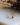 bague-fine-or-24k-jaspe-dalmatien-shopbyclo-1