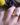 bague-fine-or-24k-jaspe-dalmatien-shopbyclo-2