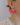 boucles-doreilles-CECILE-rose-shopbyclo-2