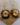 boucles-doreilles-ecailles-AURORE-shopbyclo-1