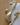 jonc-martele-nathalie-shopbyclo-2