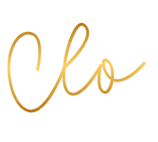 logo-blanc-or-shopbyclo