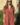 robe-JUSTINE-shopbyclo-2