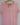 tshirt-THIBAULT-rose-shopbyclo-1