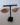 boucles-doreilles-sienne-CECILE-shopbyclo-1