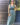 robe-longue-dentelle-kaki-shopbyclo-3