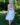 Robe-courte-dentelle-blanche-LAURA-2