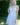 Robe-courte-dentelle-blanche-LAURA-3