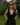 robe-longue-dentelle-noire-LOLA-1