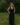 robe-longue-dentelle-noire-LOLA-4