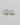 Clous-d'oreilles-MARINE-Chrysoprase-1