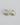 Clous-d'oreilles-MARINE-Chrysoprase-2