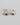 clous-d'oreilles-MARINE-labradorite-1