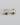 clous-d'oreilles-MARINE-labradorite-2