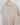 robe-lin-LINO-3