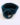 ceinture-cuir-large-boucle-ronde-bleu-canard-2